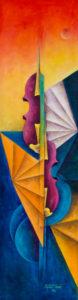 geometrics img_4737